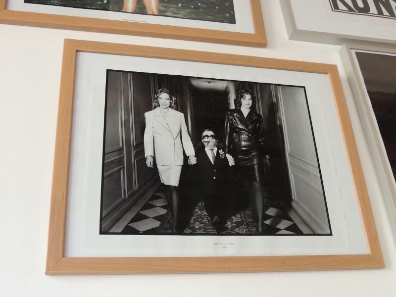 cadre_guy bourdin_nain_hotel_Vogue