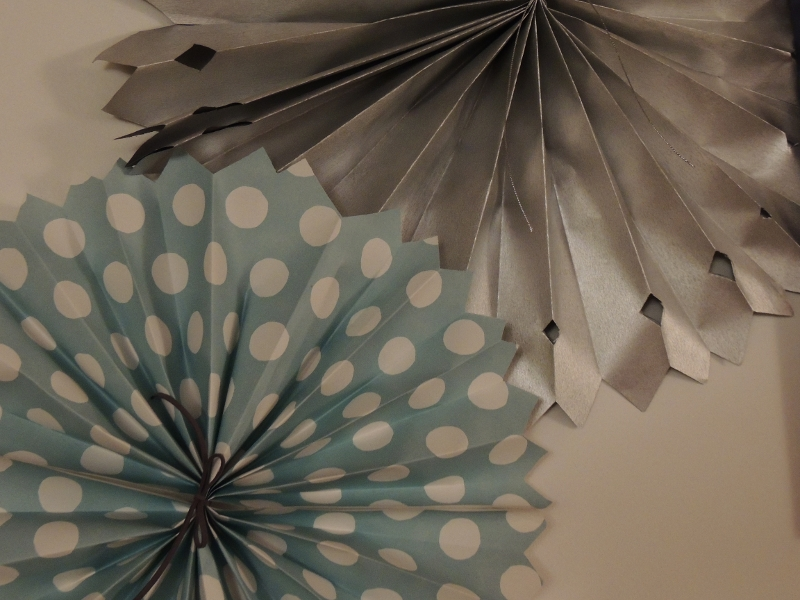rosaces_DIY_papier