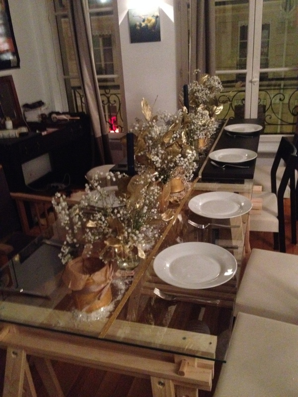 Table_deco_or_et_blanc