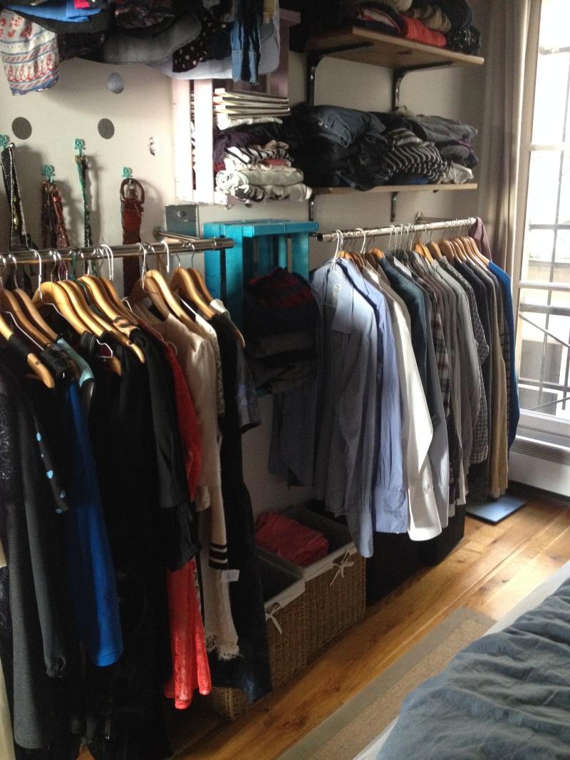 DIY_dressing_boites_rangement_osier et tissu