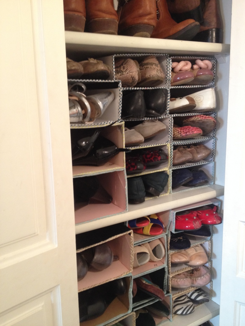 DIY_rangement_chaussures_recup_my little box