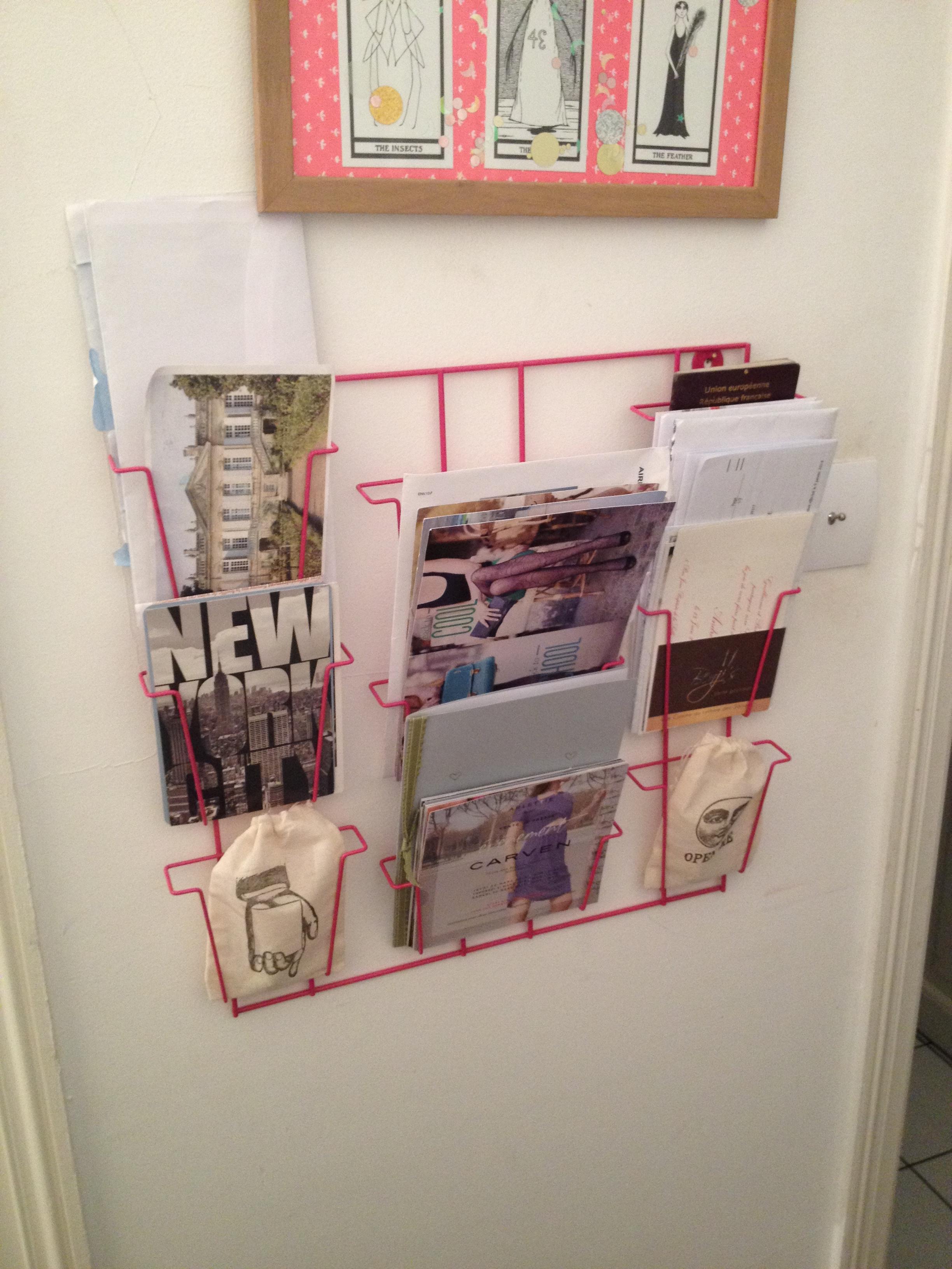 le monde merveilleux d hema chez vivianne. Black Bedroom Furniture Sets. Home Design Ideas