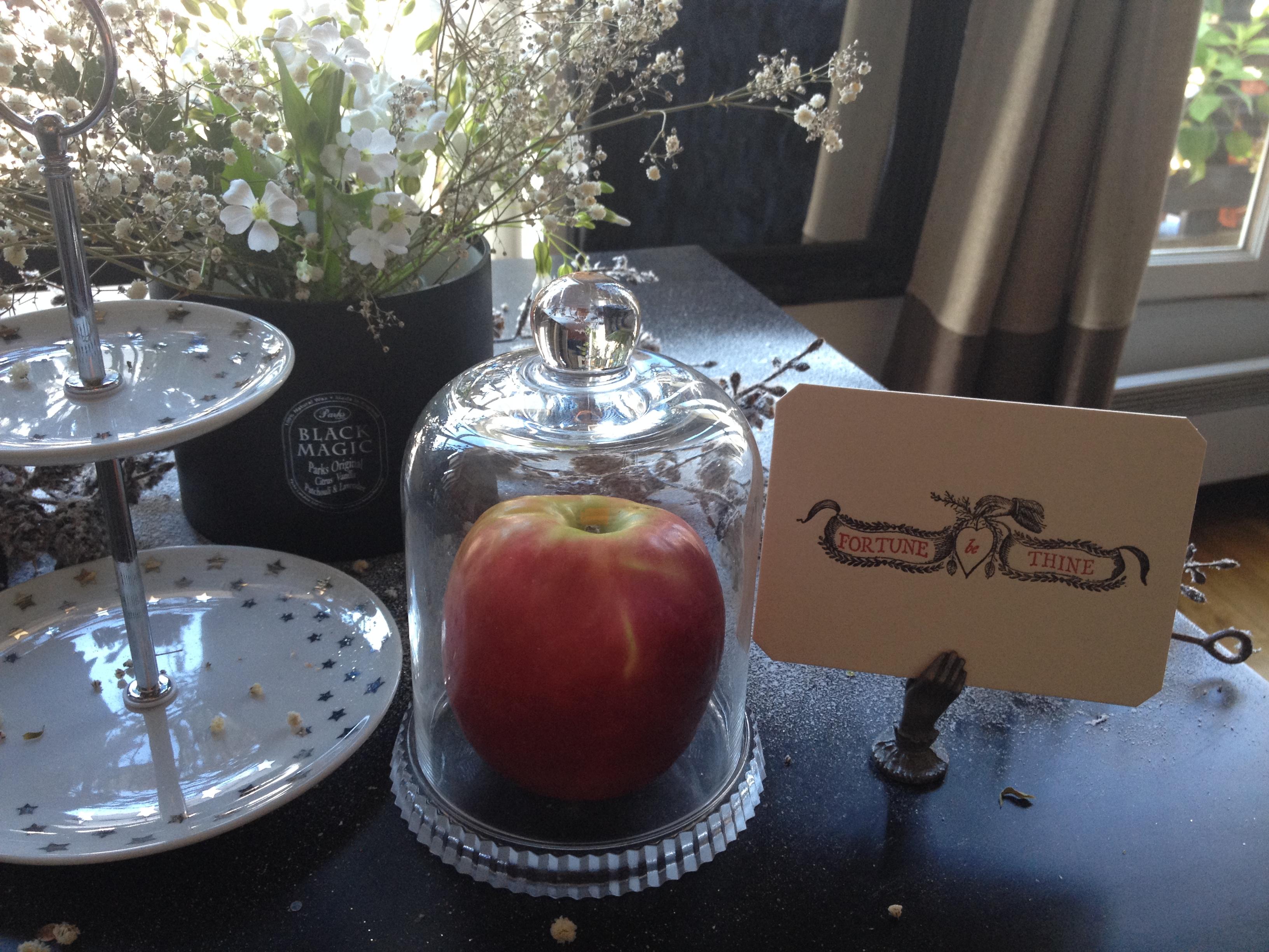 Deco Table Rouge Et Noir Trendy Gallery Canap Rouge Et Noir